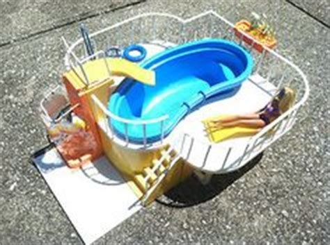 barbie doll house with swimming pool barbie e il suo mondo on pinterest barbie barbie dolls