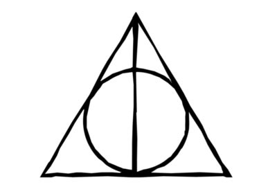 harry tattoo png 1000 images about deathly hallows tatoo on pinterest