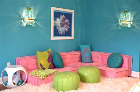 Bright Neat 2bdrm House No Cool Hangouts And Lounges Architecture Homes Decoration