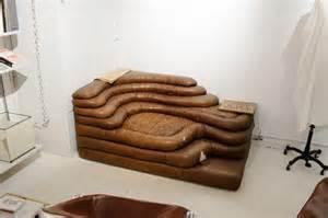 sofa klassiker design sofa klassiker m 246 bel