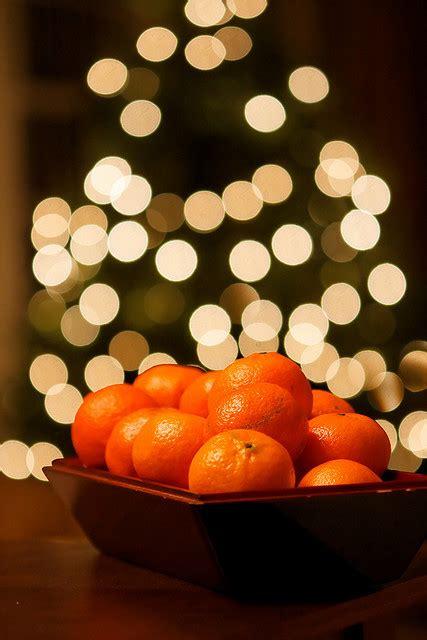 mandarin new year tree mandarin new year image