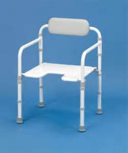 disability bathtub chair design bookmark 19754