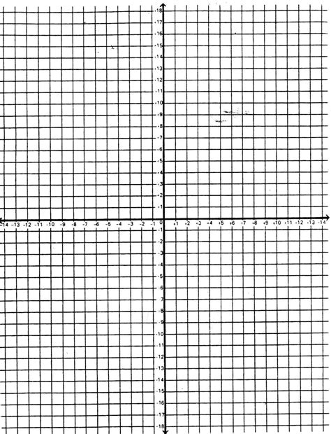 printable graph paper 20 by 20 best photos of printable graph paper 20x20 printable