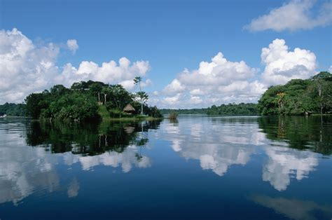 amazon river hd wallpapers backgrounds wallpaper abyss