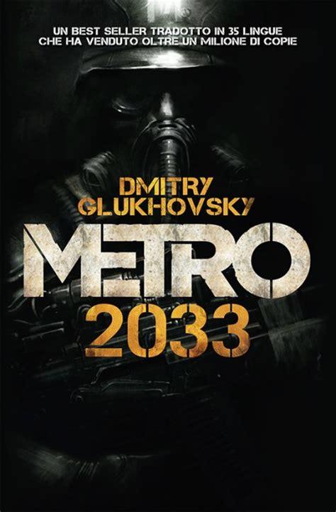 libro metro 2033 multiplayer it edizioni 187 metro 2033