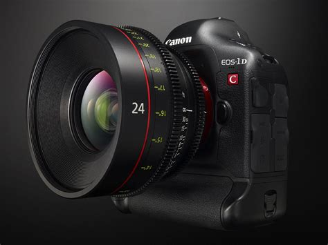 Canon Eos C canon eos 1d c firmware update cinema5d