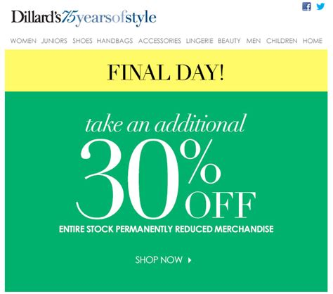Dillards Gift Card Discount - dillards coupon free shipping 2018 online spa deals in chandigarh