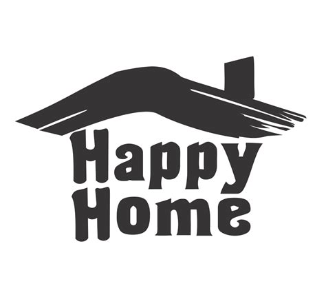 happy home products happy home mas foods