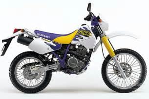 Suzuki Dr350 Specs Suzuki Dr 350 S Specs 1990 1991 1992 1993 1994 1995