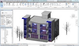free architectural cad software w3 autodesk autocad architecture amp revit zoe