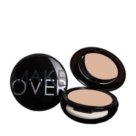 Bedak Makeover 5 kunci makeup praktis untuk sehari hari makeup situs