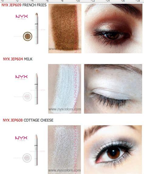 Lipstik Nyx Tutup Pensil Lipstick Nyx Pensil 2073 10 best nyx images on