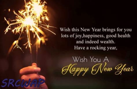 happy  year wishes   quotes images  pictures pics