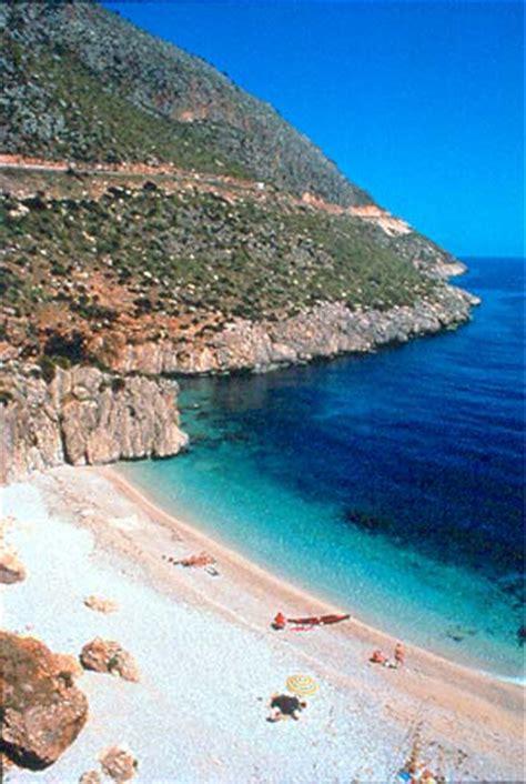 vacanze in sicilia vacanze sicilia estate al mare in sicilia