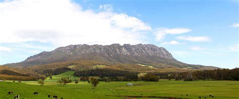 tasmania public holidays  publicholidayscomau