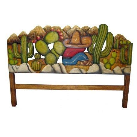 Mexican Headboard by 33 Best Images About Headboard On Mexican