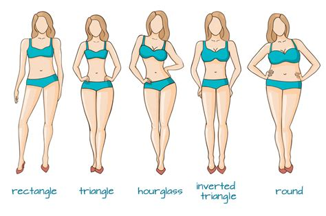 what to wear for your photoshoot body types inverse triangle shape part three personal know your body type finding racewear to complement your