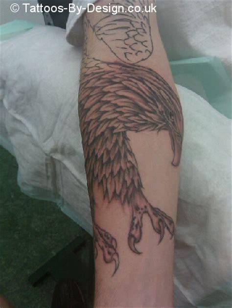 tattoo removal eagle idaho eagle sleeve tattoo