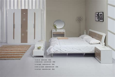 White Furniture by Bedroom Bedroom Decorating Ideas With White Furniture