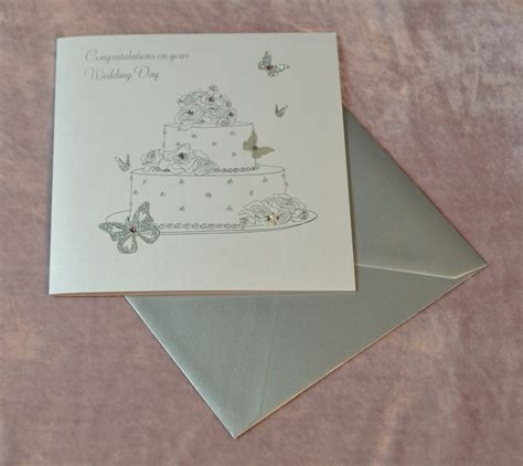 Handmade Card Blogs - handmade greeting cards handmade wedding cards