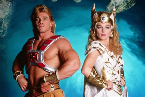 Rã Sumã Now Is 2 He And She Ra 10 Totally Rad 80s Toys And Where They Are Now Howstuffworks