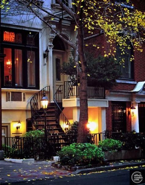 upper east side houses upper east side new york homes i could live in pinterest