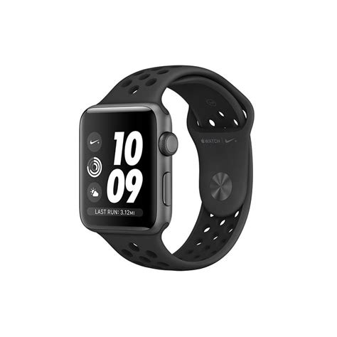 New Apple Series 3 Nike 38mm Aluminium Sport Silv Diskon wearable smartwatch apple apple series 3