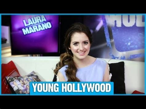 aliando ggs episode 1 shivamani movie heroine name exclusive stars do their best australian accents at the