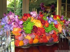 gorgeous flower arrangements beautiful flower arrangements dulha dulhan