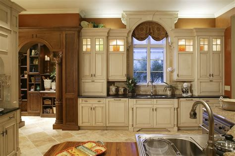 Kitchen Cabinets Cost | 2017 cost to install kitchen cabinets cabinet installation