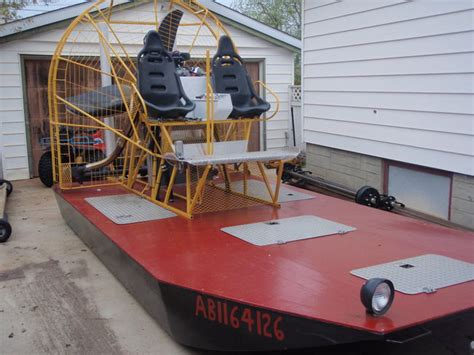 airboat for sale michigan cigarette boat for sale michigan wood airboat plans