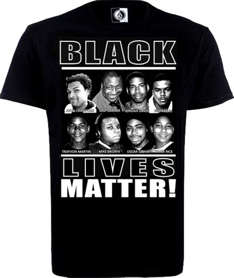 Kaos T Shirt Lebron I Can T Breathe black lives matter t shirt