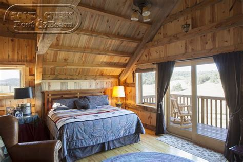 bedroom barn 30 best images about horse barns with living quarters on