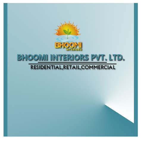 interior designers in delhi best interior designers in delhi