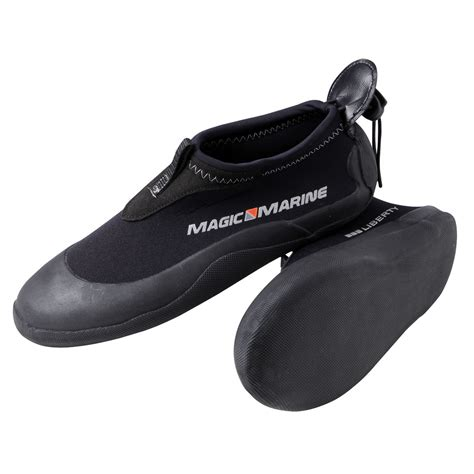 wetsuit shoes for magic marine liberty wetsuit shoes ebay