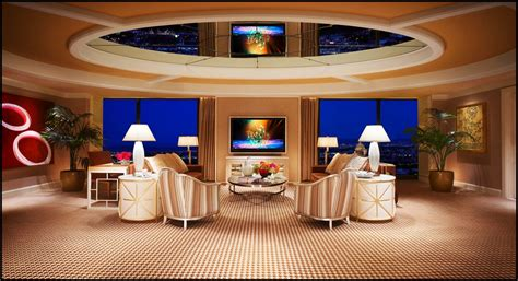 hotel suites in vegas with 3 bedrooms most expensive hotel suites in las vegas alux com