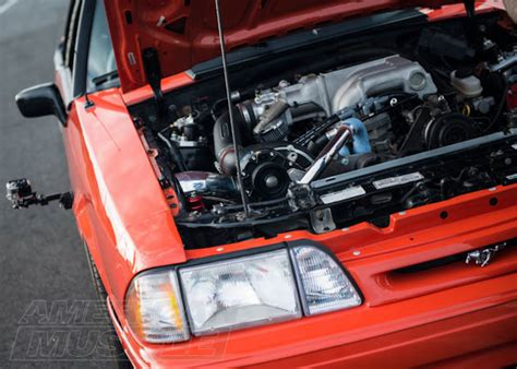 best engine for fox mustang naturally aspirated vs forced induction part 1 naturally