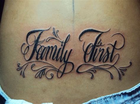 family tattoo quotes in sanskrit family tattoos designs ideas and meaning tattoos for you
