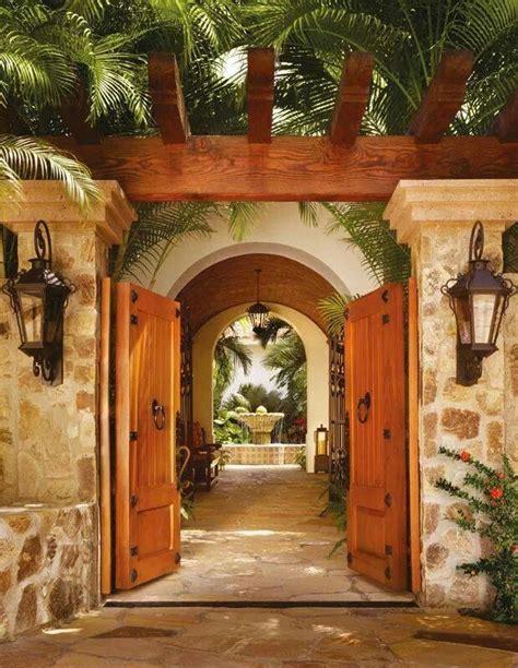 best 25 mexican house ideas on pinterest casa mexicana las 25 mejores ideas sobre casas coloniales en pinterest