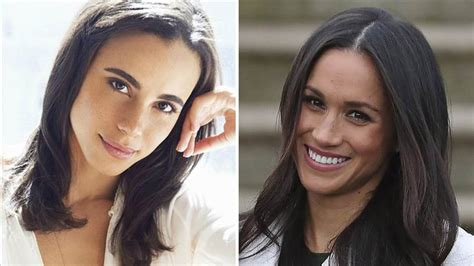 harry and meghan actors cast for prince harry and meghan markle lifetime