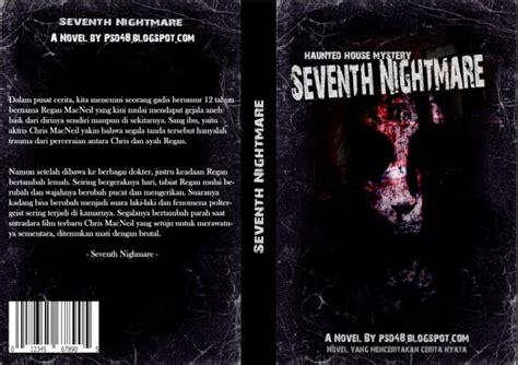 cara membuat cover buku novel membuat cover buku menggunakan photoshop psd48
