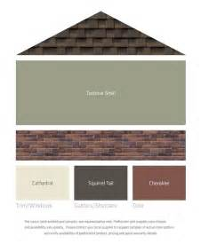 color suggestion best 25 brown roofs ideas on pinterest exterior color