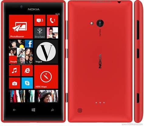 Hp Microsoft Lumia Semua Tipe spesifikasi harga nokia lumia 720 review harga hp terbaru 2015 spesifikasi review