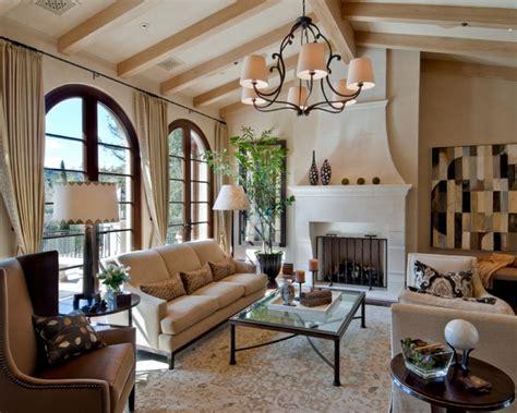 california room designs california mediterranean eclectic living room san
