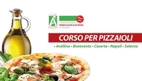 test d ingresso corso oss slide pizzaioli soel formazione
