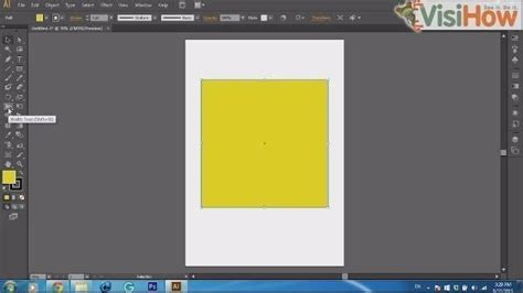 adobe illustrator cs6 revealed use scallop tool in adobe illustrator cs6 visihow