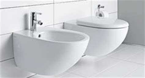 Toilette Bidet Kombi by Duravit Toilet Toilets From Duravit A Leading