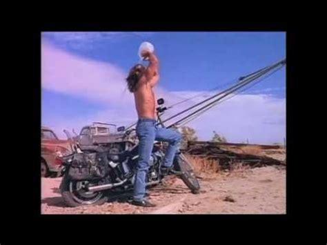 winnebago renegade tv show renegade lorenzo lamas 90s straight action youtube