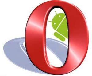 opera mini 10 apk opera mini apk android apk android