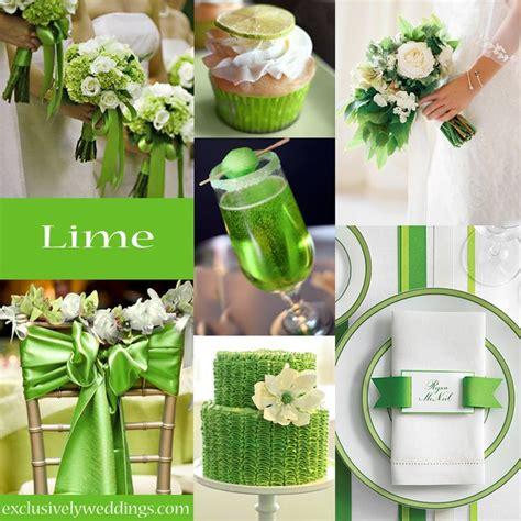 1000 ideas about lime green weddings on black wedding themes wedding stuff and diy